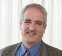 David Plotkin, PhD.
