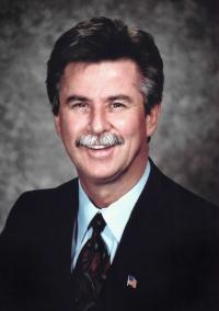 T. Michael Phillipson