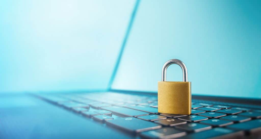 The Importance of IT Risk Management: Take These 5 Steps to Protect Your Technology