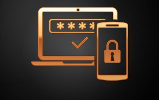 Two-Factor Authentication Can Save You from 99.9% of Attempted Account Hacks