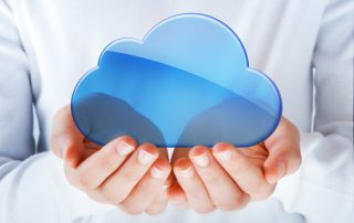 Which Cloud Services are Vital to Empowering a Remote Workforce?