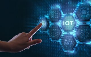 What Can I Do to Make My IoT Devices Less Risky?