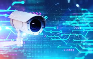 Should I Use DVR or NVR for My Business Surveillance System?
