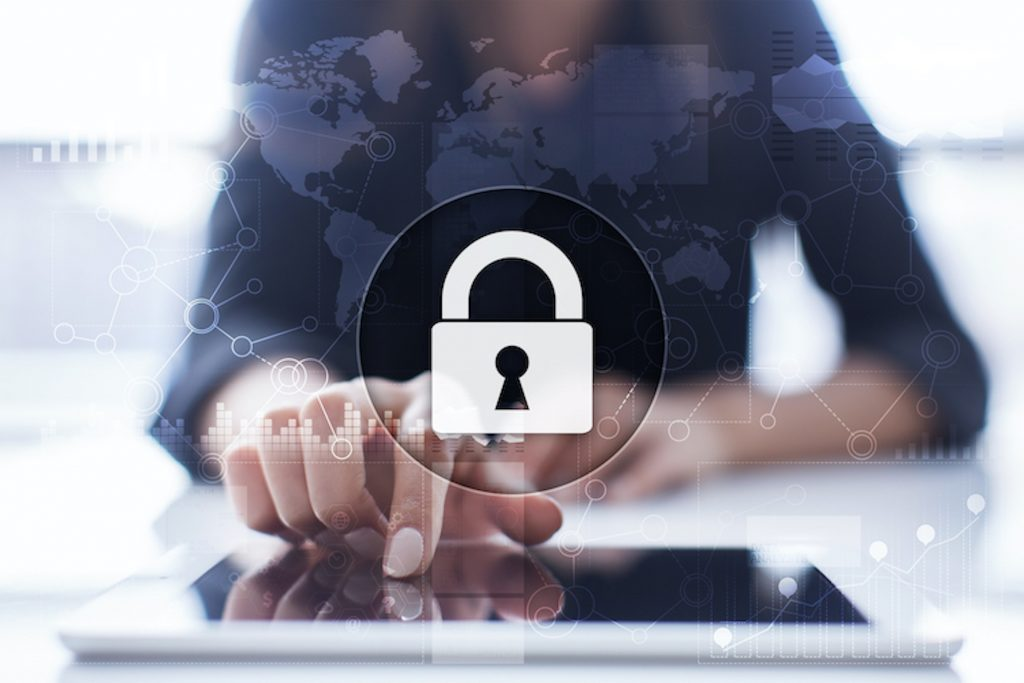 6 Tips for Wireless Security for a Remote Team