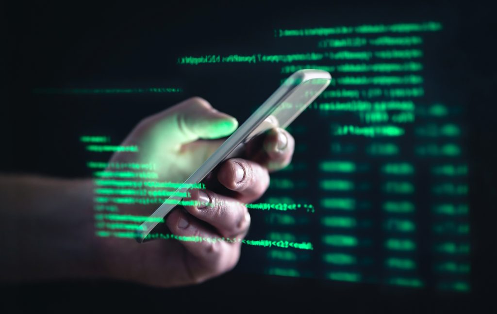 What Are the Biggest Security Threats Facing Mobile Phones