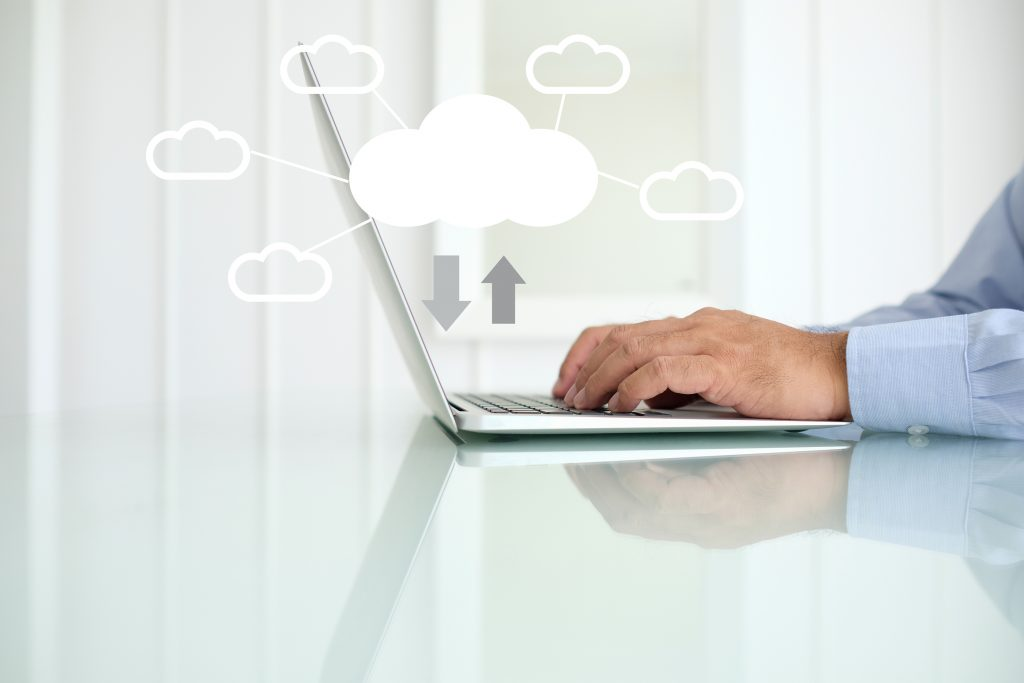How to Choose the Best Cloud Software for Your Business
