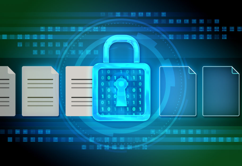 How to Use Encryption in Your Office Workflows