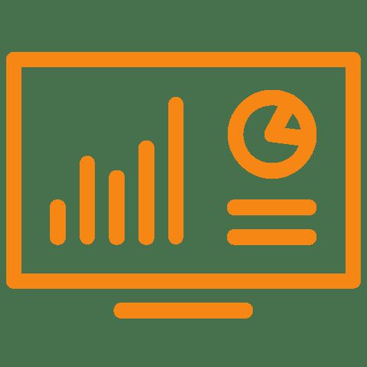 monitor-manage
