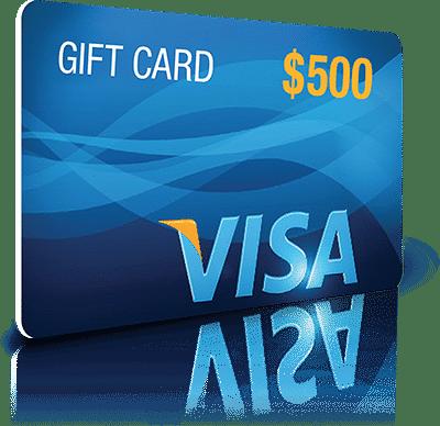 visa-referral-card