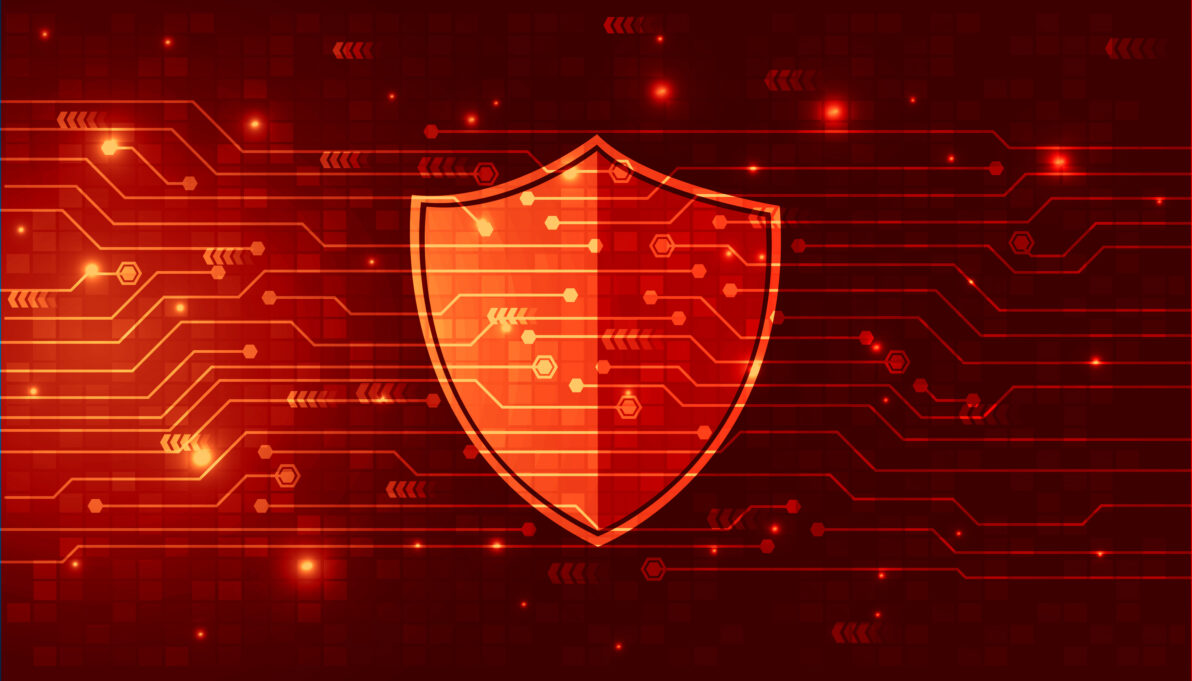 7 Important Network Security Best Practices You Should Be Following
