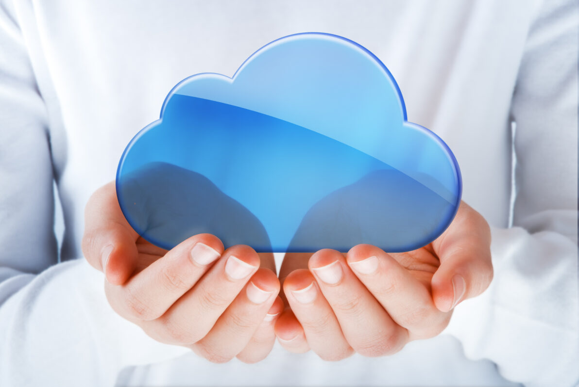 4 Reasons It's Vital to Have Managed IT Cloud Solutions