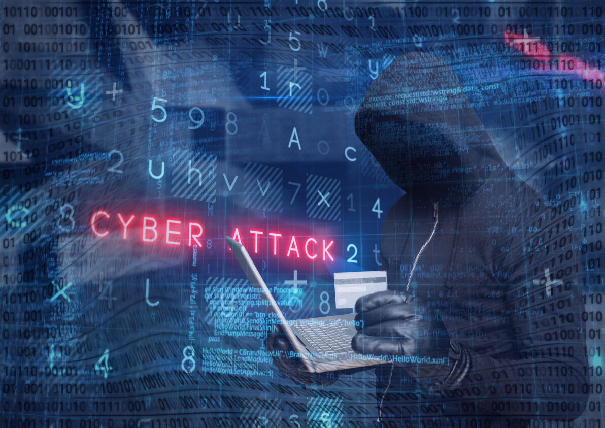 How to Protect Your Website from Attacks Like Cross-Site Hijacking & Cross-Site Scripting